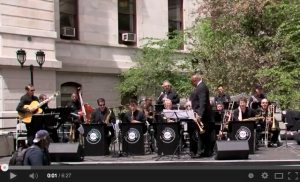 04 The Jazz Orchestra of Philadelphia ft. Terell Stafford