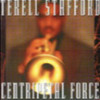 Centripetal-Force-cover